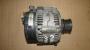 генератор CA 1255 IR