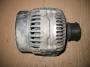 генератор CA 1299 IR