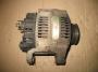 генератор CA 1333 IR