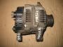 генератор CA 1343 IR