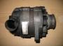 генератор CA 1435 IR