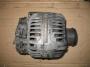 генератор CA 1439 IR