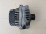 генератор CA 1481 IR