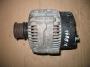 генератор CA 1486 IR