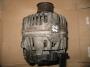 генератор CA 1542 IR