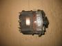 генератор CA 1554 IR