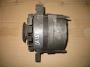 генератор CA 158 IR