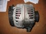 генератор CA 1746 IR