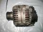 генератор CA 1782 IR