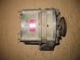 генератор CA 195 IR