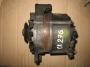 генератор CA 276 IR