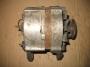генератор CA 299 IR