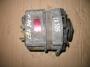 генератор CA 305 IR