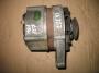 генератор CA 307 IR