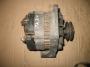 генератор CA 317 IR