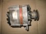 генератор CA 318 IR