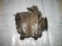 генератор CA 355 IR