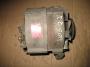 генератор CA 343 IR
