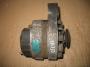 генератор CA 350 IR