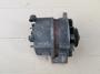 генератор CA 354 IR