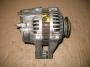 генератор CA 359 IR
