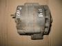 генератор CA 48 IR