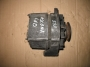 генератор CA 508 IR