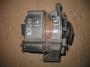 генератор CA 513 IR