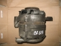 генератор CA 516 IR