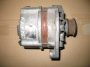 генератор CA 519 IR
