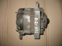 генератор CA 529 IR