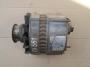 генератор CA 561 IR