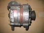 генератор CA 563 IR