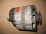 генератор CA 572 IR