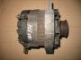 генератор CA 574 IR