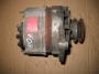 генератор CA 610 IR