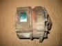 генератор CA 61 IR