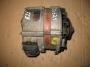 генератор CA 621 IR