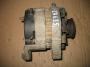 генератор CA 635 IR
