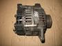 генератор CA 636 IR