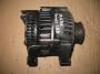 генератор CA 638 IR