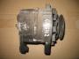 генератор CA 642 IR