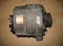 генератор CA 700 IR