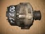 генератор CA 724 IR