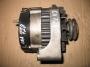 генератор CA 728 IR