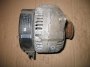 генератор CA 731 IR