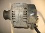 генератор CA 733 IR