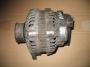 генератор CA 738 IR