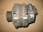 генератор CA 739 IR