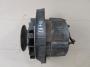 генератор CA 741 IR